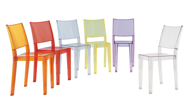 https://objectsby.files.wordpress.com/2010/03/kartell-lamarie-chair-01.jpg?w=700