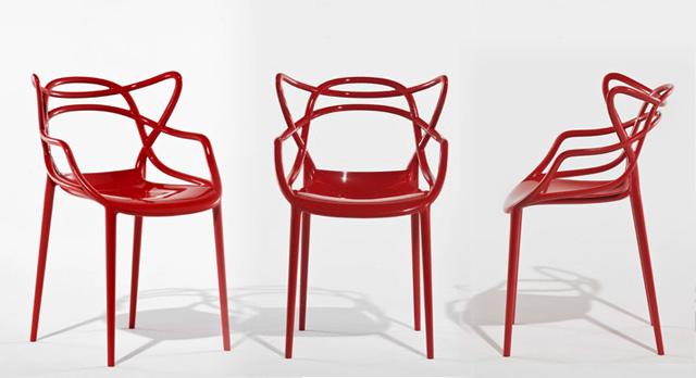 Chaises Masters Starck. Stunning Furniture Bar Stools Masters Bar